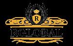 Luxury car rental in Malaysia & supercar for rent | Bangkok