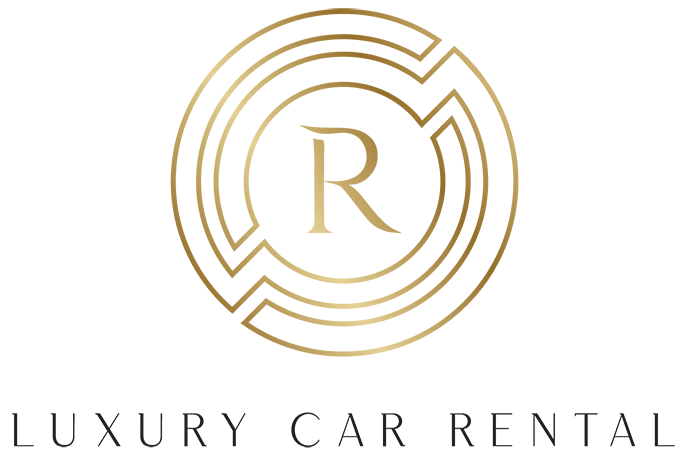 Luxury car rental in Malaysia & supercar for rent | Bangkok